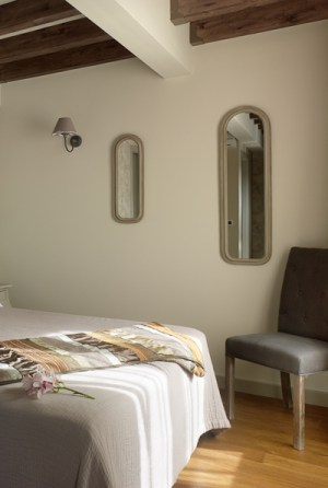 Hotel en cambados r as baixas pontevedra galicia - Hotel con encanto galicia ...