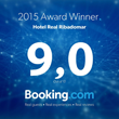 booking-2015-award-winner